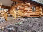 Moorhen Lodge #2