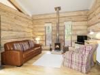 Moorhen Lodge #4