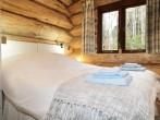 Moorhen Lodge #14