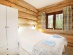 Moorhen Lodge #20