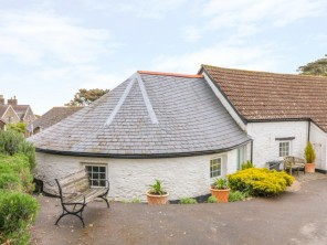 2 bedroom property near Ilfracombe, Devon, England