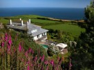 5 bedroom property near Nr Kingsbridge, Devon, England