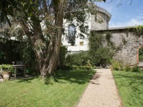 1 bedroom property near Aveton Gifford, Devon, England