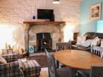 Mary Larkin's Cottage #4