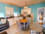 Mary Larkin's Cottage #7