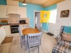 Mary Larkin's Cottage #8