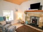 Mary Larkin's Cottage #5