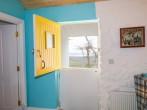 Mary Larkin's Cottage #9