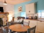 Mary Larkin's Cottage #10