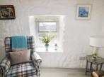 Mary Larkin's Cottage #13