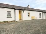 Mary Larkin's Cottage #2