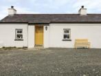 Mary Larkin's Cottage #3