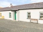 Mary Larkin's Cottage #15