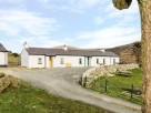 1 bedroom property near Newry, County Down, Northern Ireland