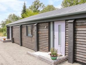 1 bedroom property near Leominster, Herefordshire, England