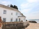 2 bedroom property near Exmouth, Devon, England