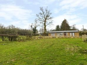1 bedroom property near Bala, North Wales, Wales