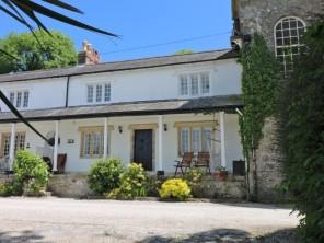 2 bedroom property near St. Austell, Cornwall, England