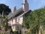 Glen Cottage #1