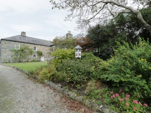 2 bedroom property near Harlech, North Wales, Wales