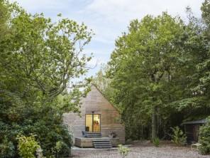 3 bedroom property near Rye, Sussex, England