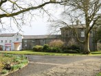 Ballynacree Cottage #2