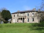 Ballynacree Cottage #1