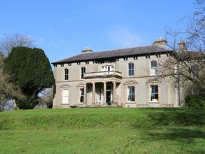 6 bedroom property near Ballymoney, Causeway Coast and Glens, Northern Ireland
