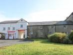 Ballynacree Cottage #3