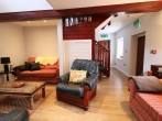 Ballynacree Cottage #6