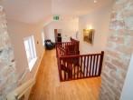 Ballynacree Cottage #13