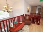 Ballynacree Cottage #14