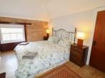 Ballynacree Cottage #16