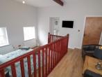 Ballynacree Cottage #21