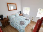 Ballynacree Cottage #23
