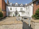 14 bedroom property near St. Asaph, North Wales, Wales