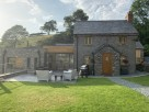 1 bedroom property near Denbigh, North Wales, Wales