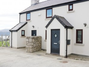 4 bedroom property near Llandudno, North Wales, Wales