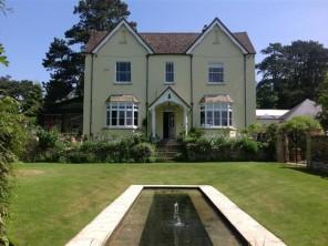 4 bedroom property near PAINSWICK, Gloucestershire, England