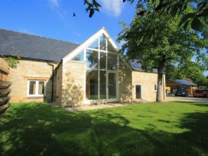 6 bedroom property near BURFORD, Oxfordshire, England