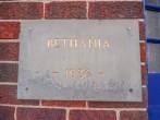 Bethania Chapel Annex #3