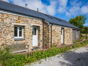 2 bedroom property near St. Agnes, Cornwall, England
