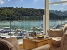 2 bedroom property near Dartmouth, Devon, England