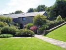 5 bedroom property near Hope Cove, Devon, England