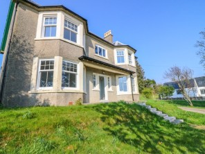 5 bedroom property near Arisaig, Highlands and Islands, Scotland