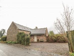 3 bedroom property near Berwick-upon-Tweed, Northumberland, England