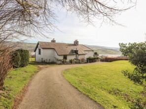 4 bedroom property near Conwy, North Wales, Wales