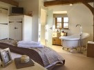 3 Bedroom Architect-Designed Cottage in England, Gloucestershire, Beckford