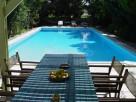 4 Bedroom House / Villa in Greece, Crete, Heraklion