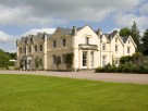 9 Bedroom Stylish Country House in Wales, Powys / Brecon Beacons, Brecon